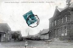 Landouzy-La-Cour