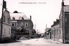 La Vallée-au-Blé