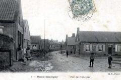 Vaux-Andigny