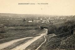 Agnicourt
