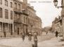 Agnicourt à Avesnes-sur-Helpe