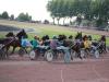 hippodrome-de-la-capelle_0028_terascia