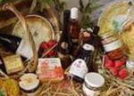 Saveurs & Terroir - Vente de produits du Terroir d'Avesnois Thiérache