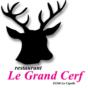 Le Grand Cerf – restaurant - bar - traiteur